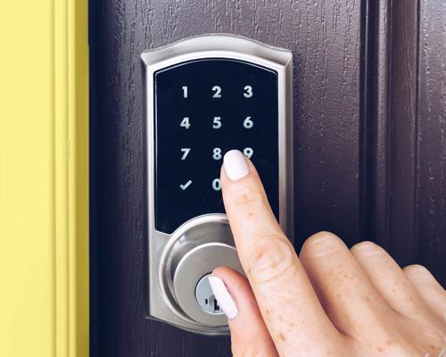 access-home-csi
